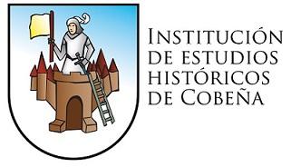 Institución de Estudios Históricos de Cobeña